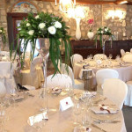 Villa per matrimoni Caserta | Villa Gemma