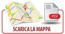 Scarica e Stampa la mappa per sapere dove siamo